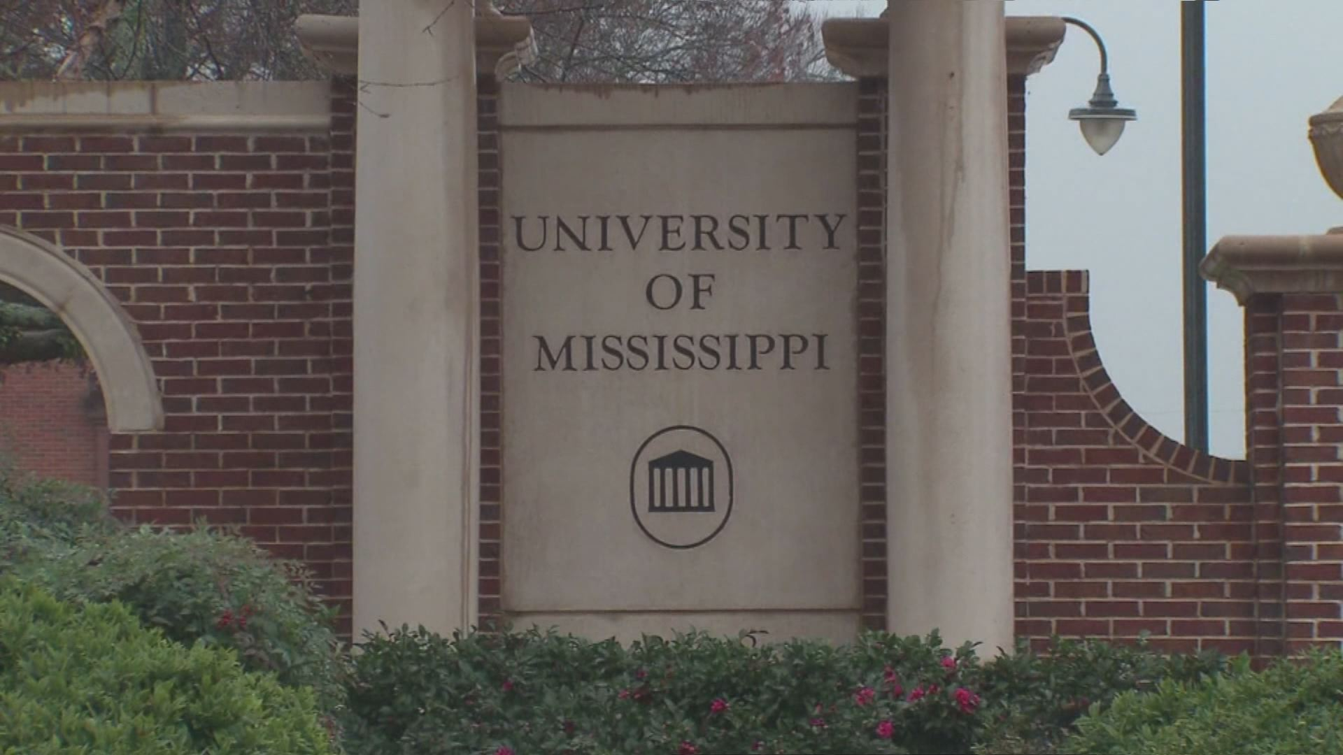 University of Mississippi_272111