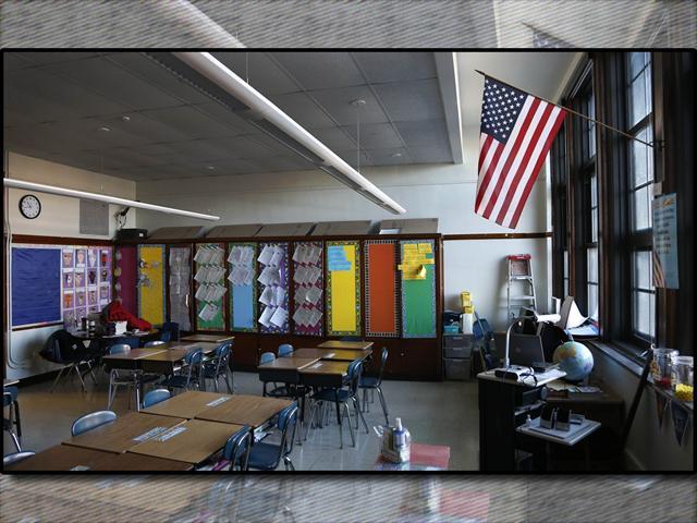 ap_1302260771 classroom via AP images_270460