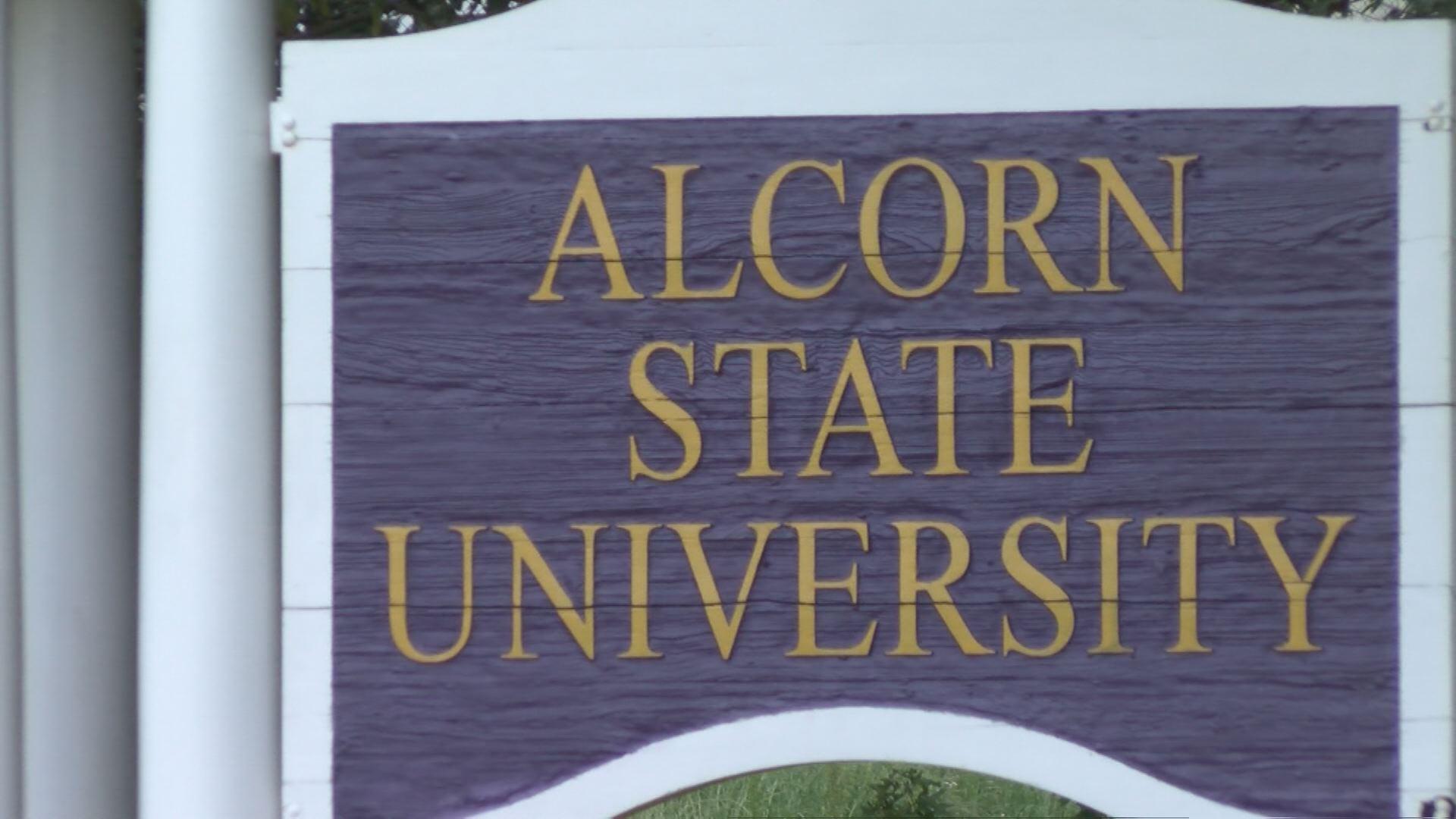 ALCORN SIGN_315613