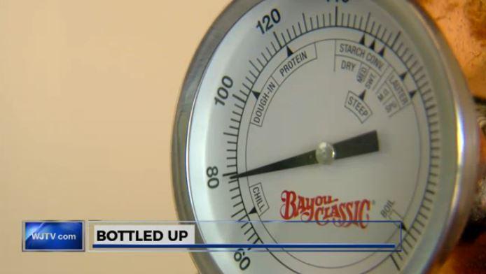 Bottled Up_ Mississippi's Alcohol Beverage Control Board_323360