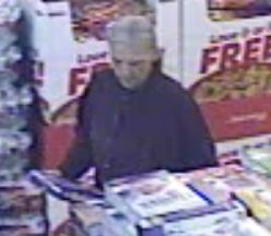 Grand larceny suspect_346539