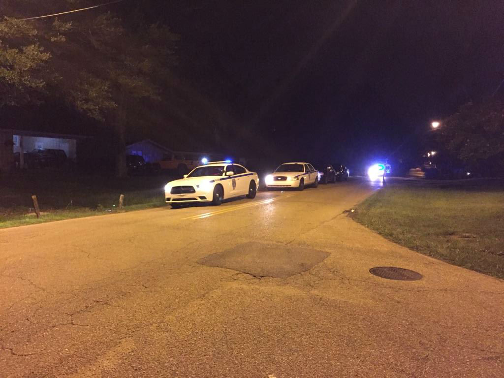 Meadowbrook Road Shooting Investigation_397710