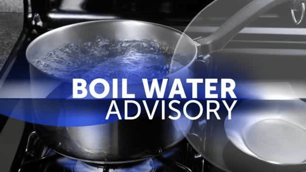 boil water graphic_446886