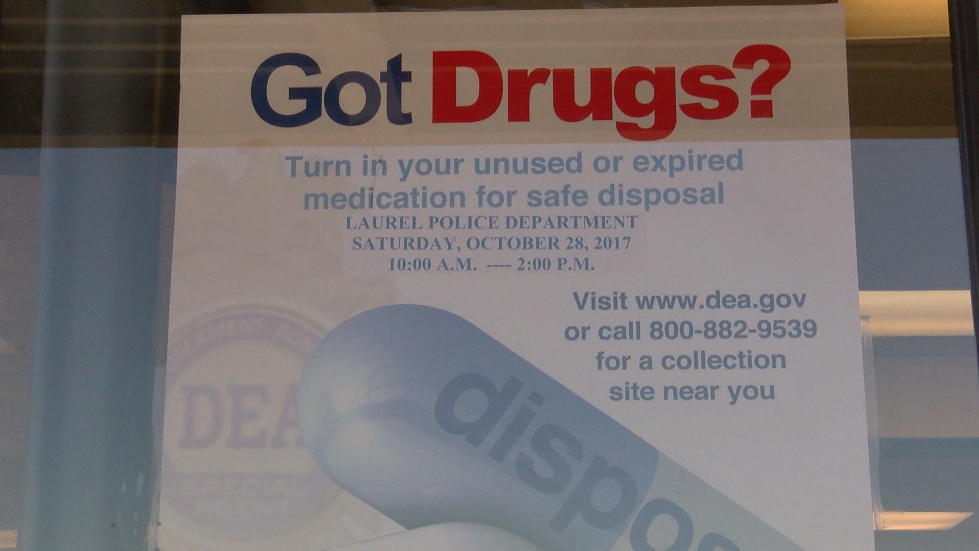 DRUG TAKE BACK PIC_375325