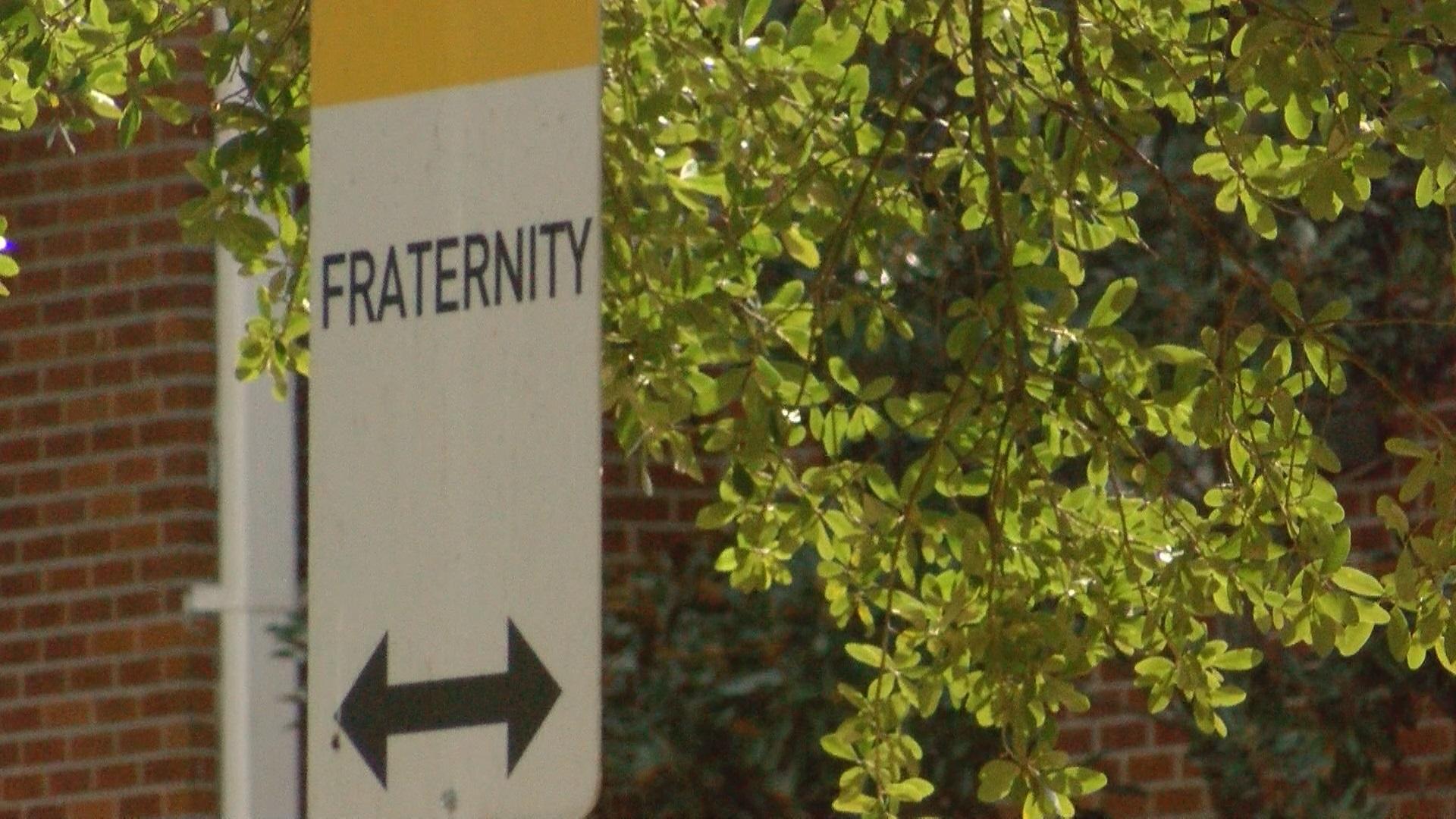 fraternity still_442321