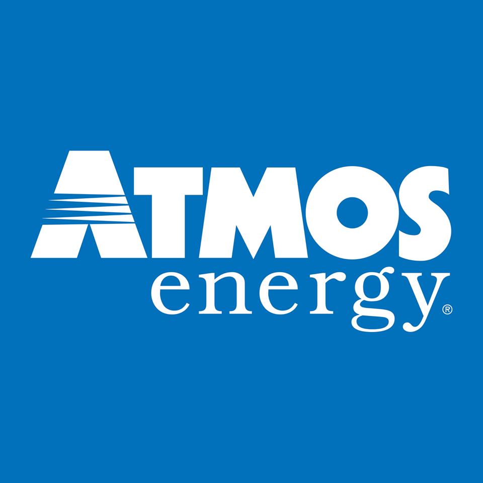 atmos energy_466373