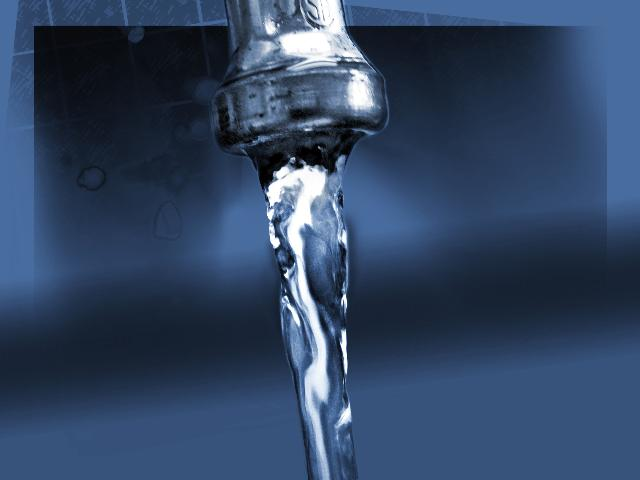 Boil Water Alert_429961