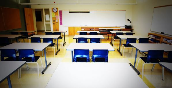 classroom_1513024188693.jpg
