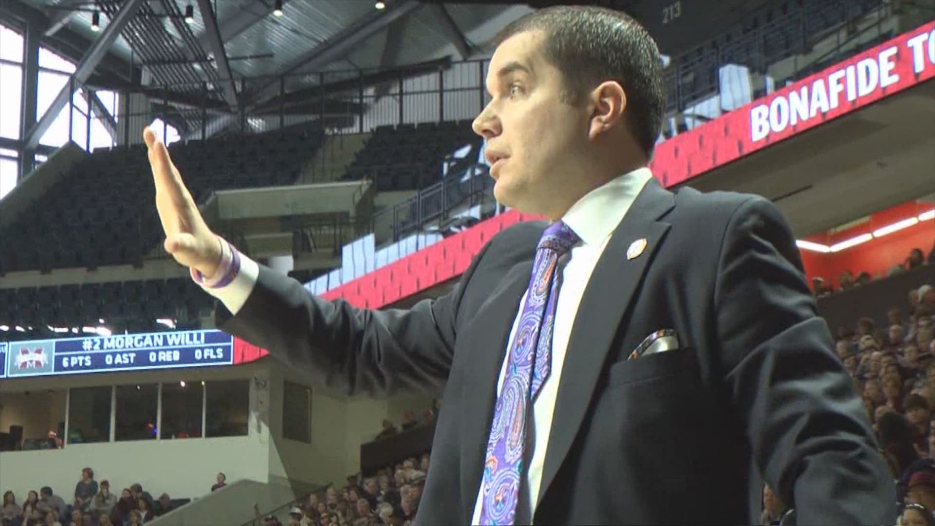 INSELL GONE WEB PIC