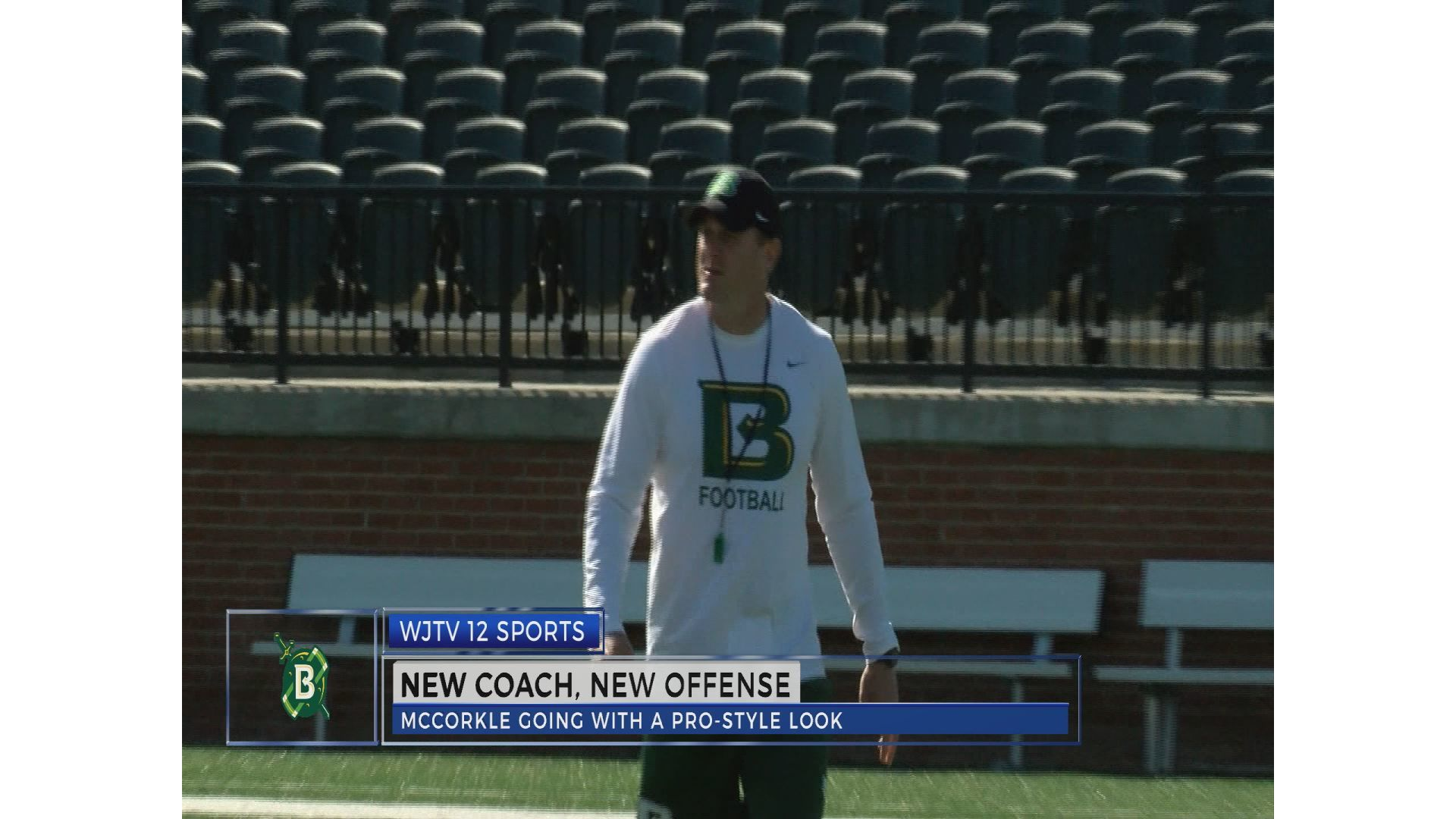 New_coach__new_offense_at_Belhaven_0_20180322040810