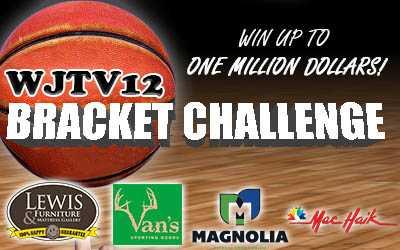 basketball challenge new_1520447250571.jpg.jpg