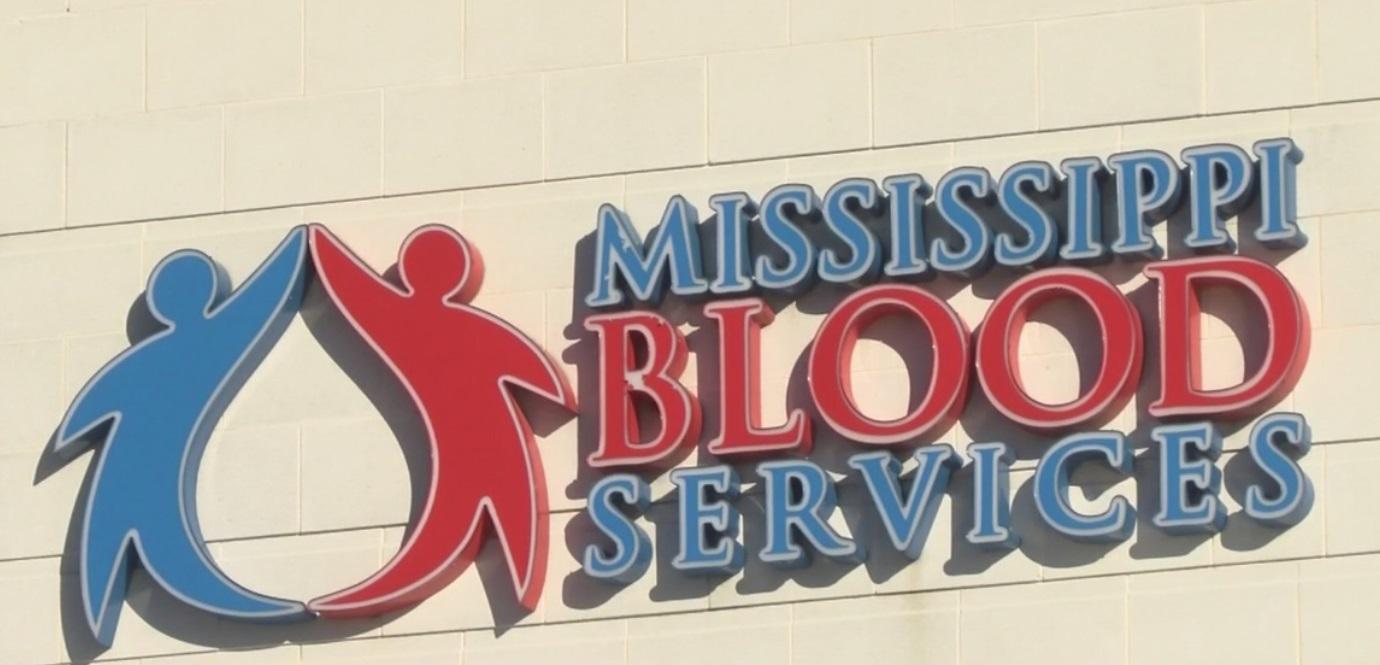 ms blood services_1522086112462.jpg.jpg