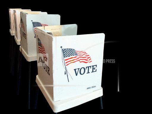 Voting booth_1524518025810.jpg.jpg