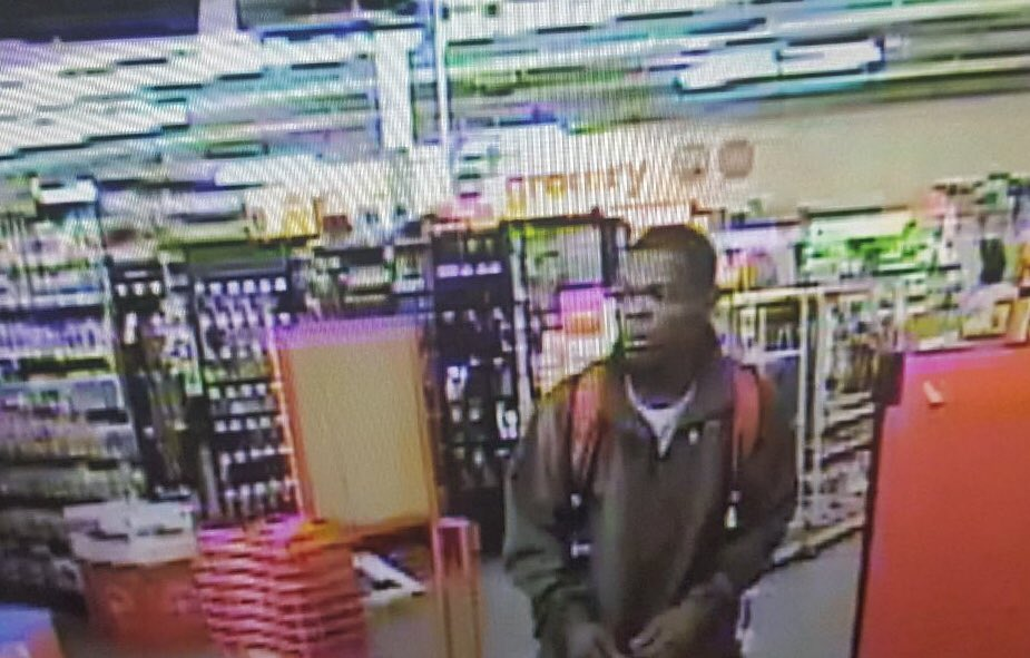family dollar burglary suspect_1523297318504.jpg.jpg