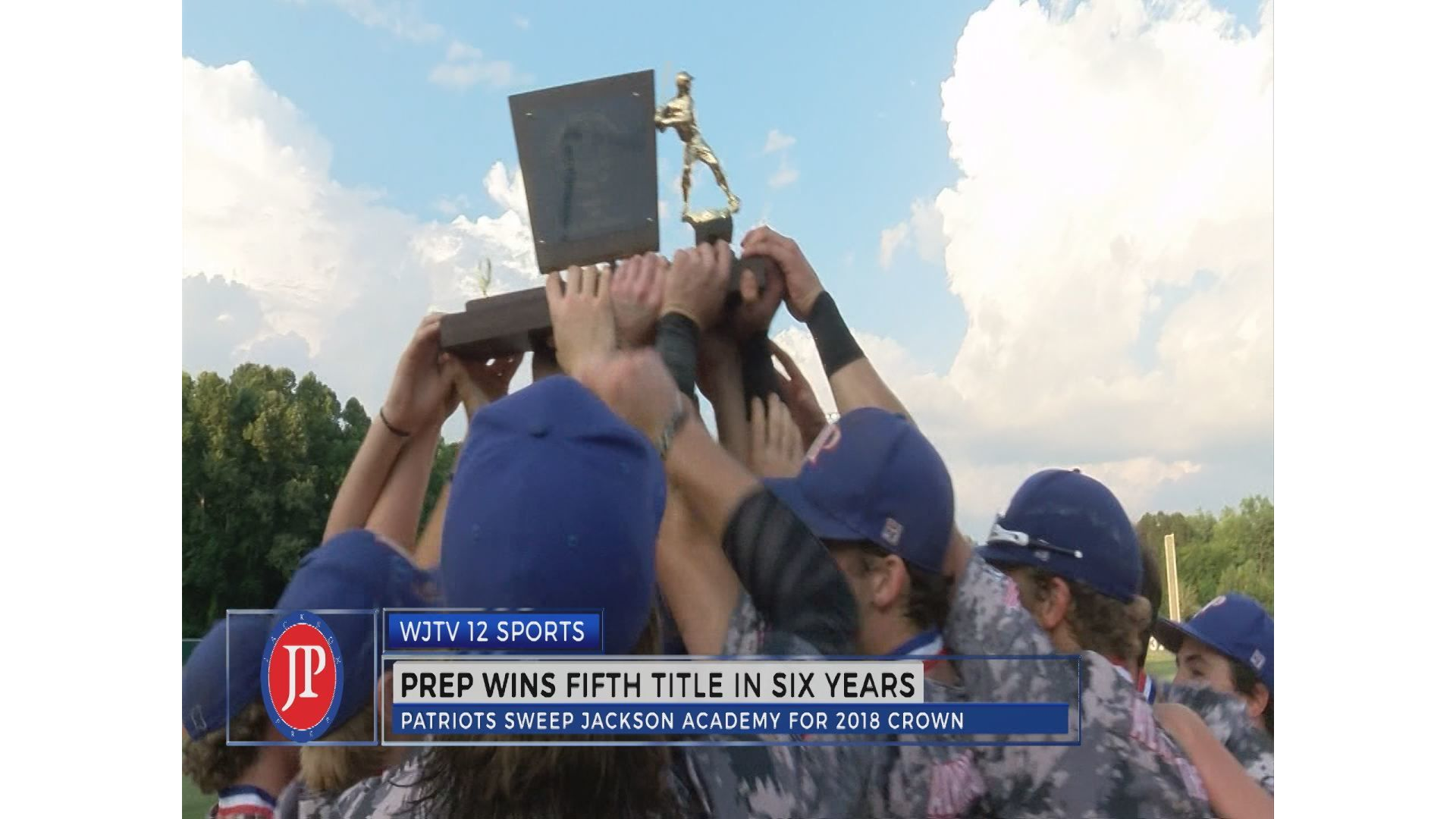 Jackson_Prep_wins_5th_state_title_in_6_s_0_20180517035557