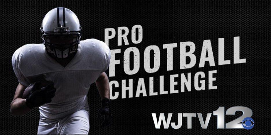 Pro Football Challenge_1535552461580.jpg.jpg