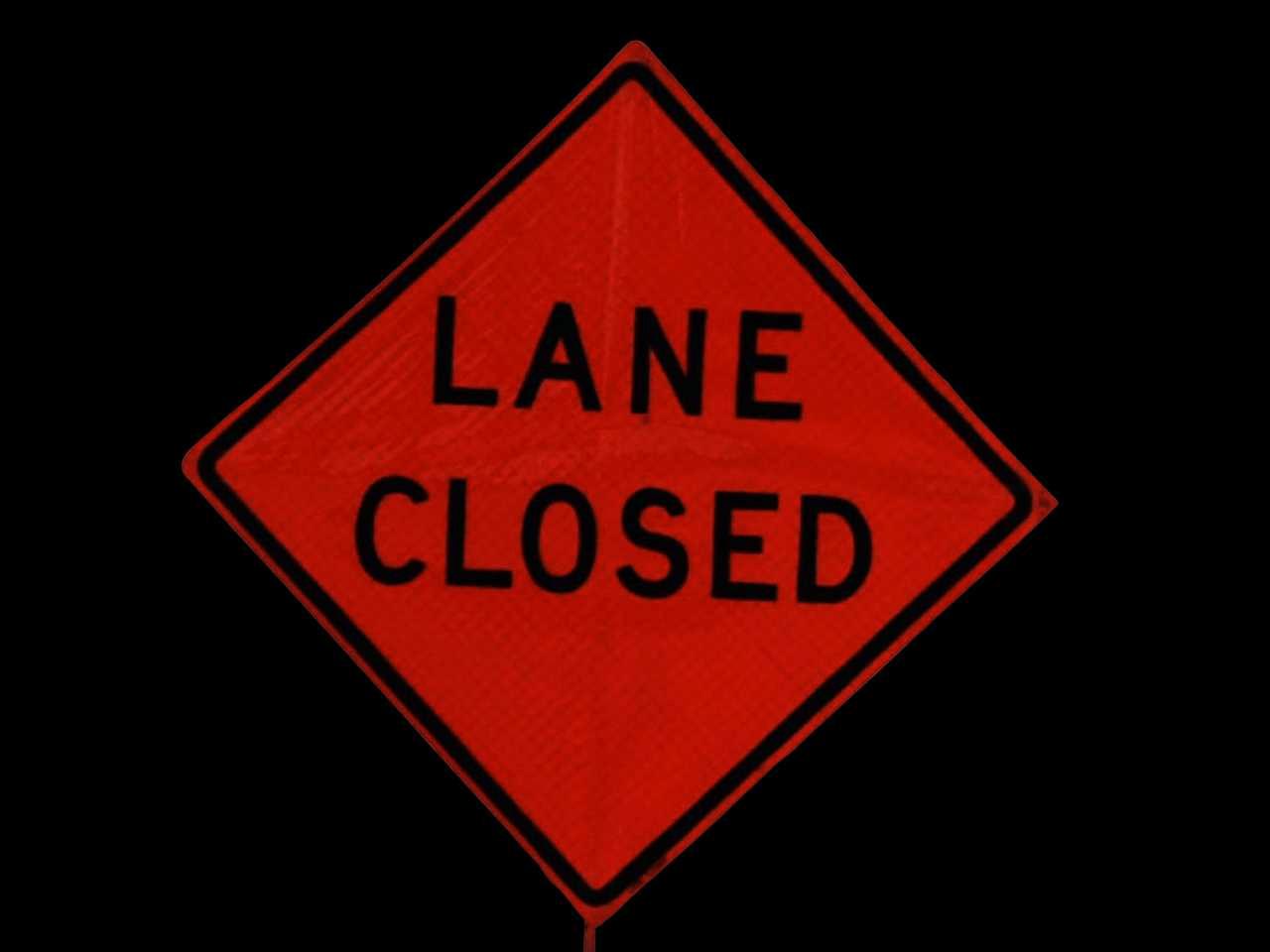lane closure_1537976058618.png.jpg