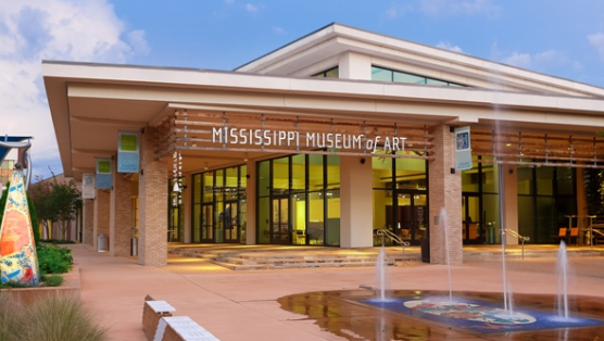 mississippi museum of art_1538258179005.PNG.jpg