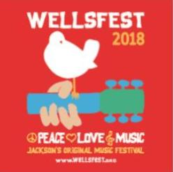 wellsfest 2018_1535597430317.PNG.jpg