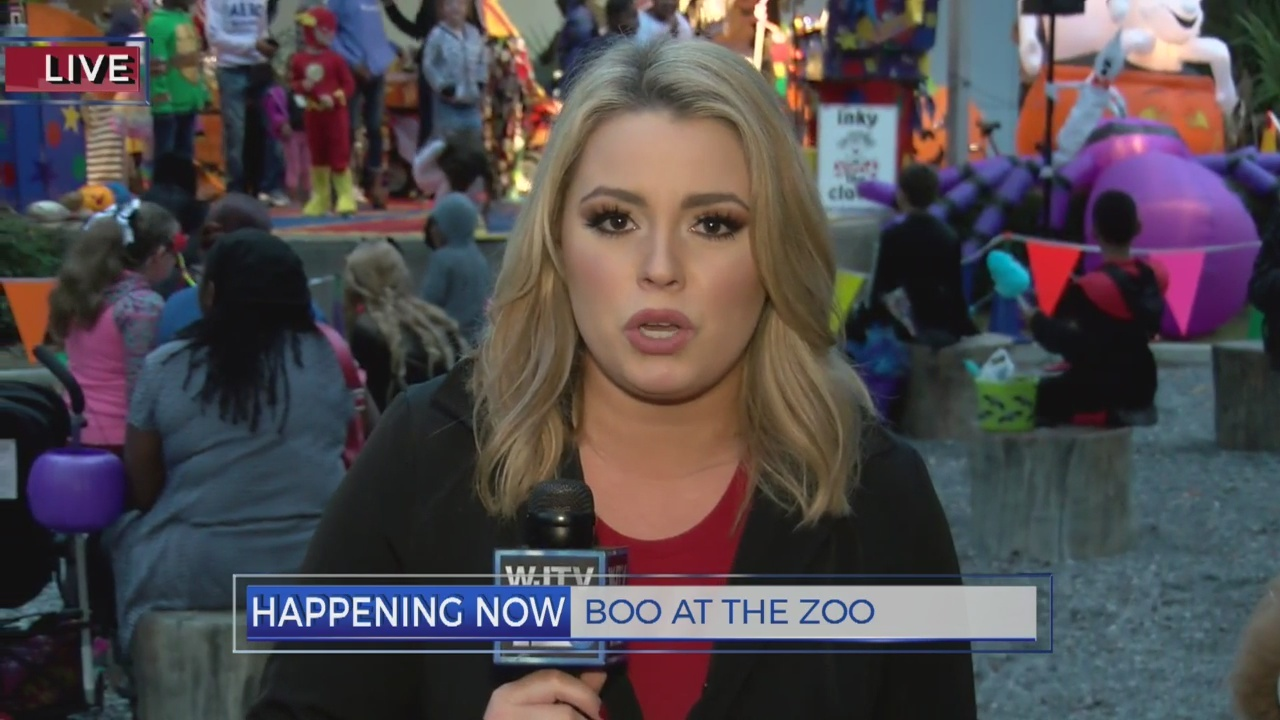 BOO_AT_THE_ZOO_6P_0_20181027000933