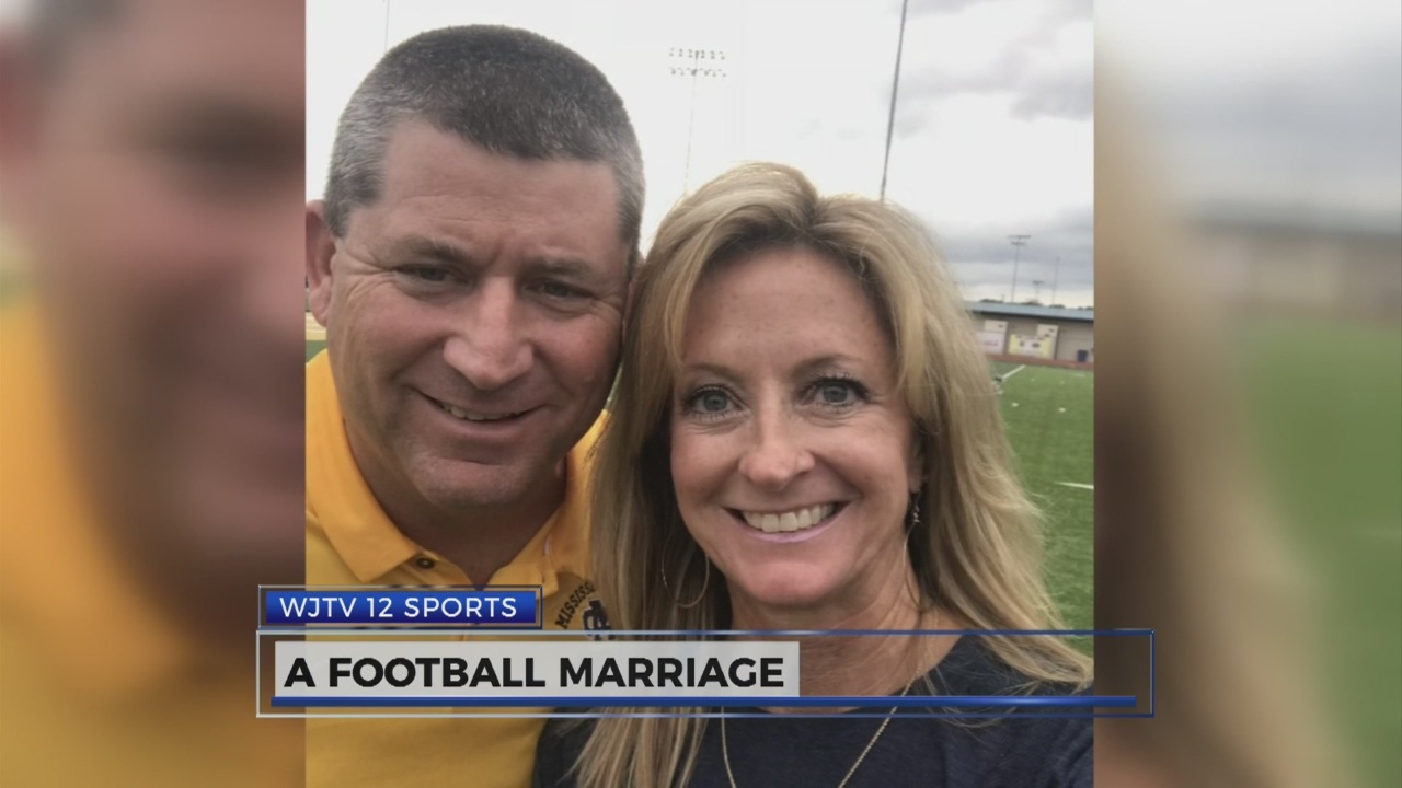 WJTV_Super_Saturday__A_Football_Marriage_0_20181006204940