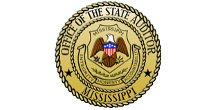 miss. state audito_1539709540178.PNG.jpg