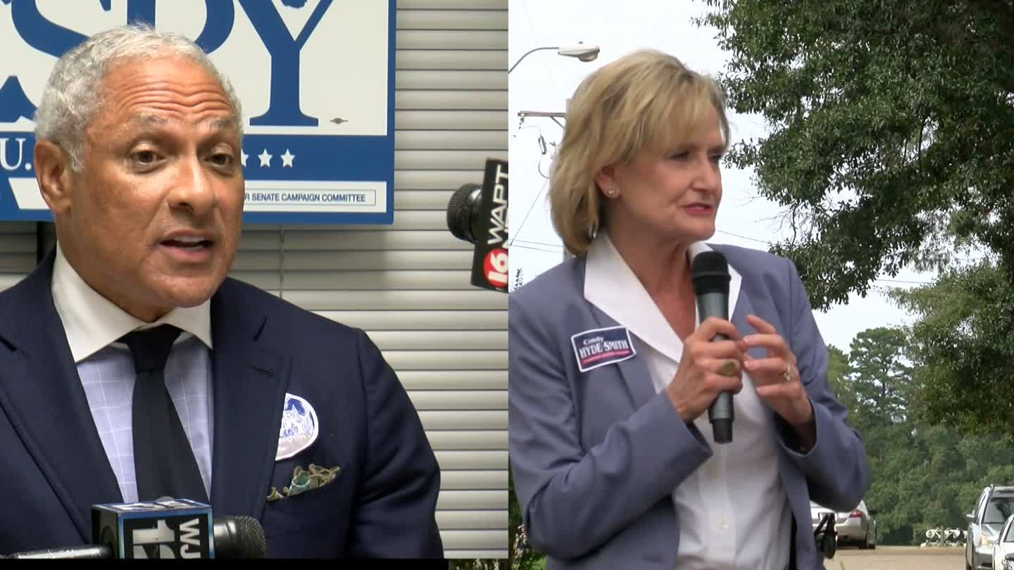 Hyde_Smith_agrees_to_runoff_debate_0_20181025175255