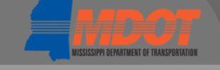MDOT logo_1534280673766.JPG.jpg