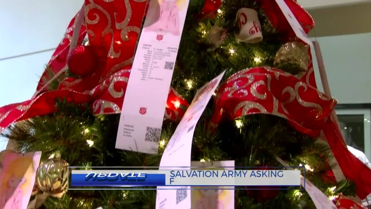 SALVATION_ARMY_ASKING_FOR_CASH_DONATIONS_4_20181214023926