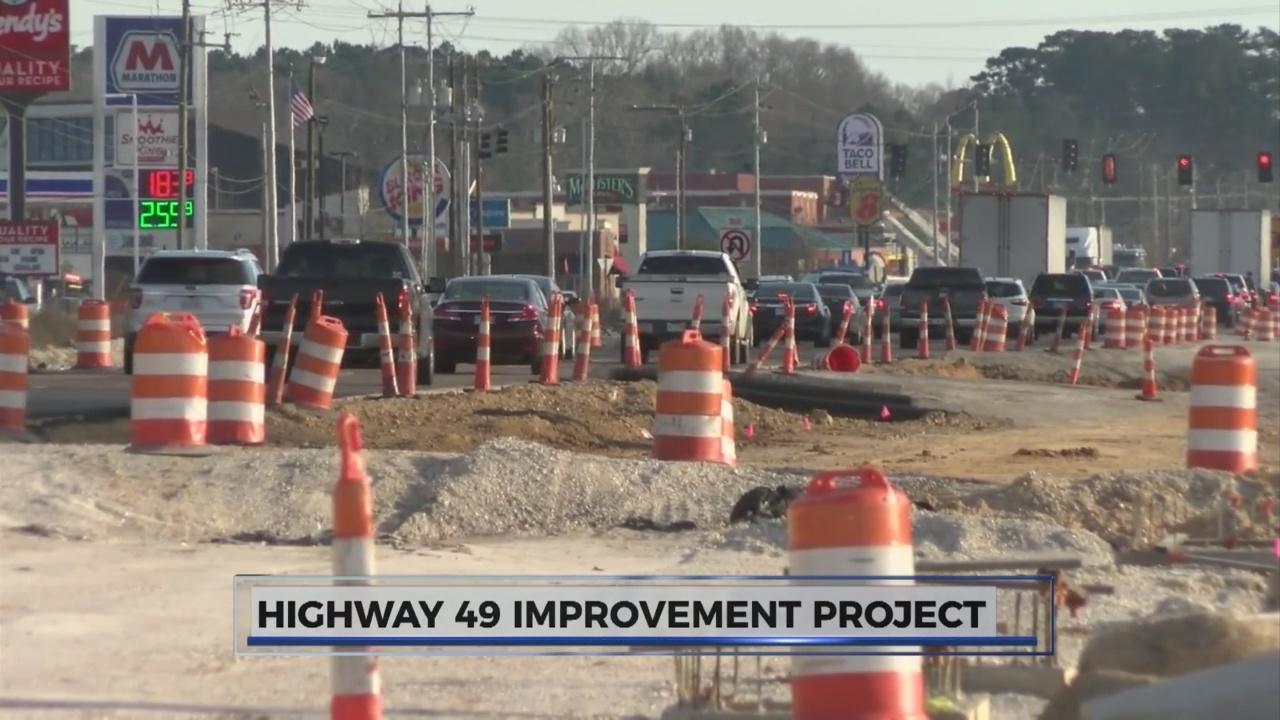Highway_49_improvement_project_0_20190111231907