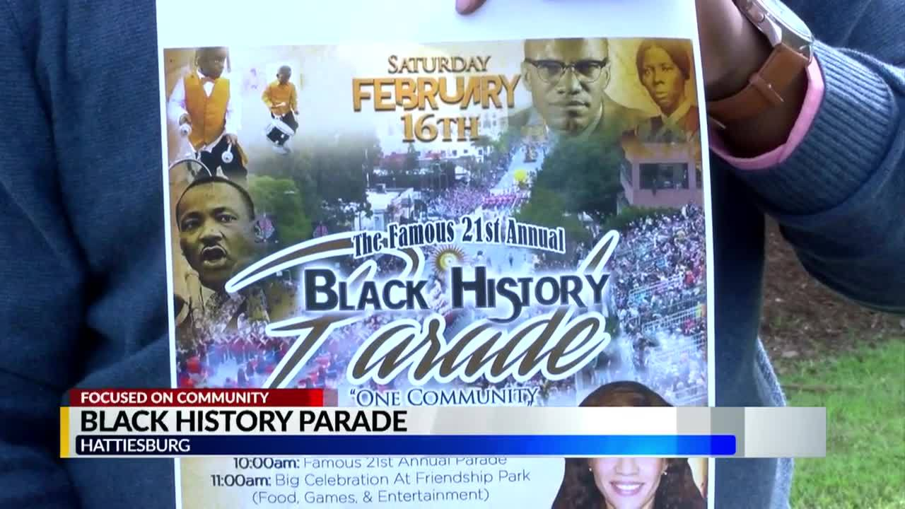 21st_annual_Black_History_Parade_to_take_5_20190215042457