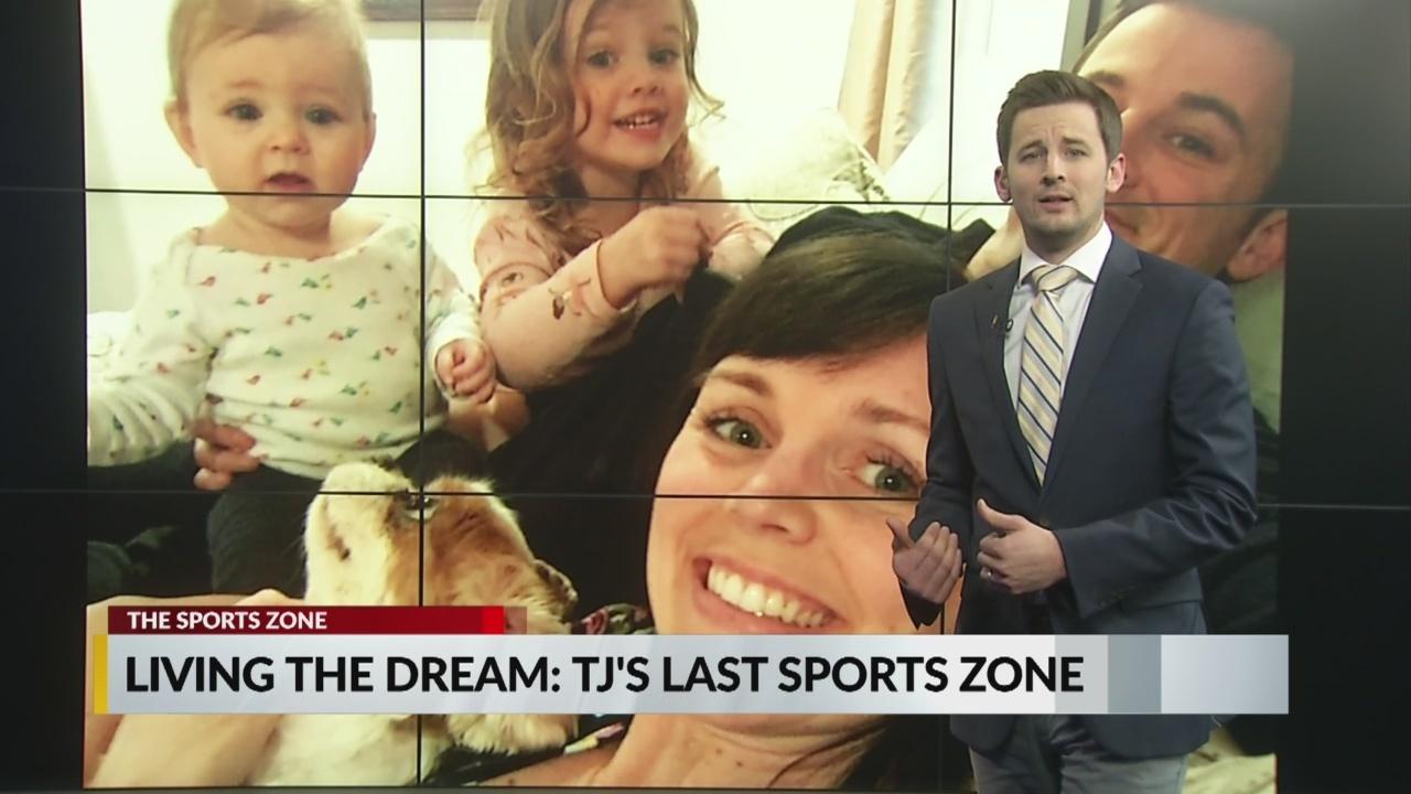 Living_the_Dream__TJ_s_last_Sports_Zone_0_20190225051636