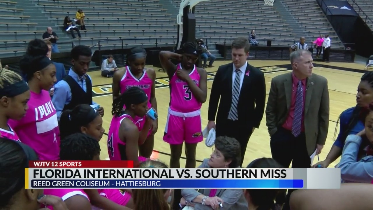 Southern_Miss_women_beat_Florida_Interna_9_20190201044354