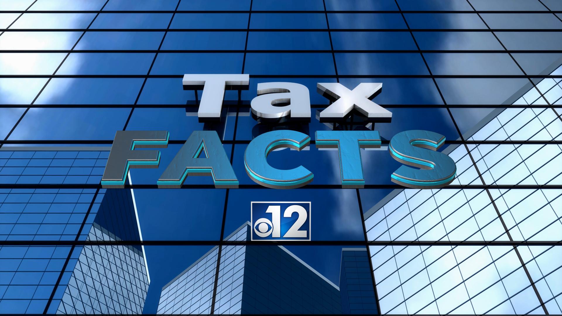 Tax Fax 12 STILL Rob is dumb version_1551464058872.jpg.jpg