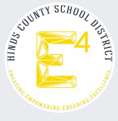 Hinds school logo_1552941411425.JPG.jpg