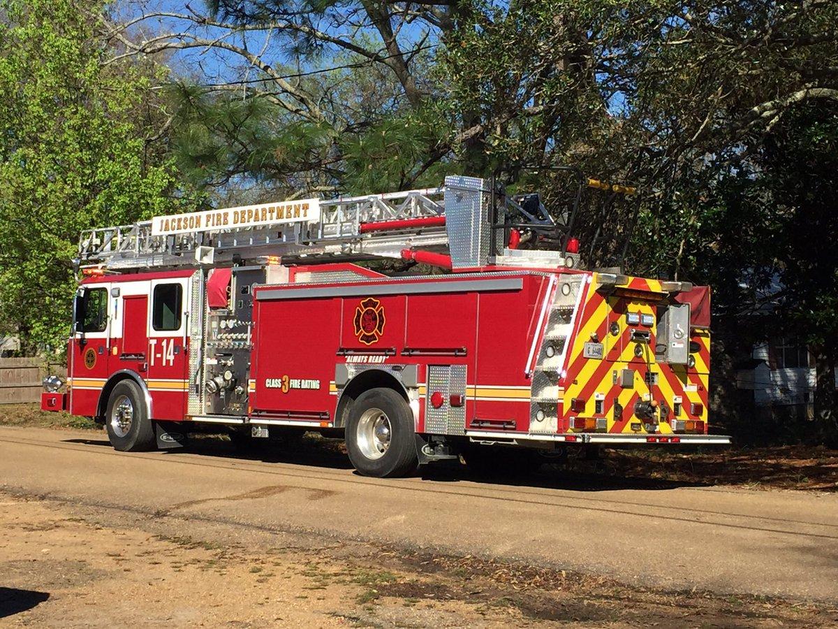 JFD Morson fire_1520024681289.jpg.jpg