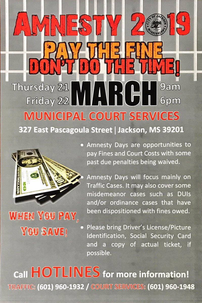 amnesty day jaxn'_1552933413000.jpg.jpg