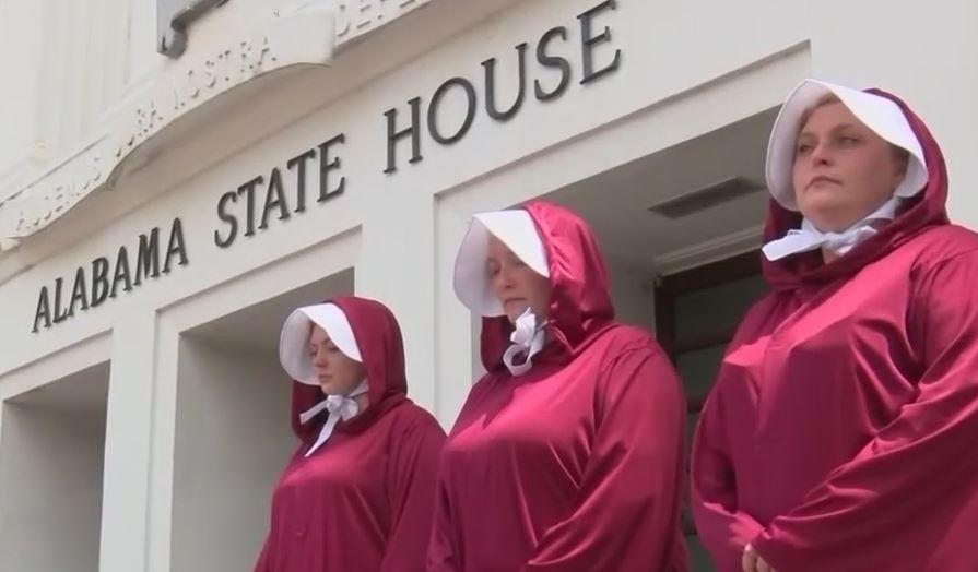 Alabama abortion ban_1557959864447.JPG.jpg