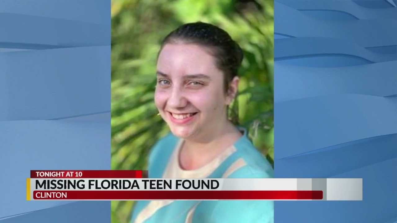 Kidnapped_teen_from_Florida_found_in_Mis_3_20190515230058
