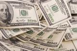 Money graphic_1557334759212.jpg.jpg