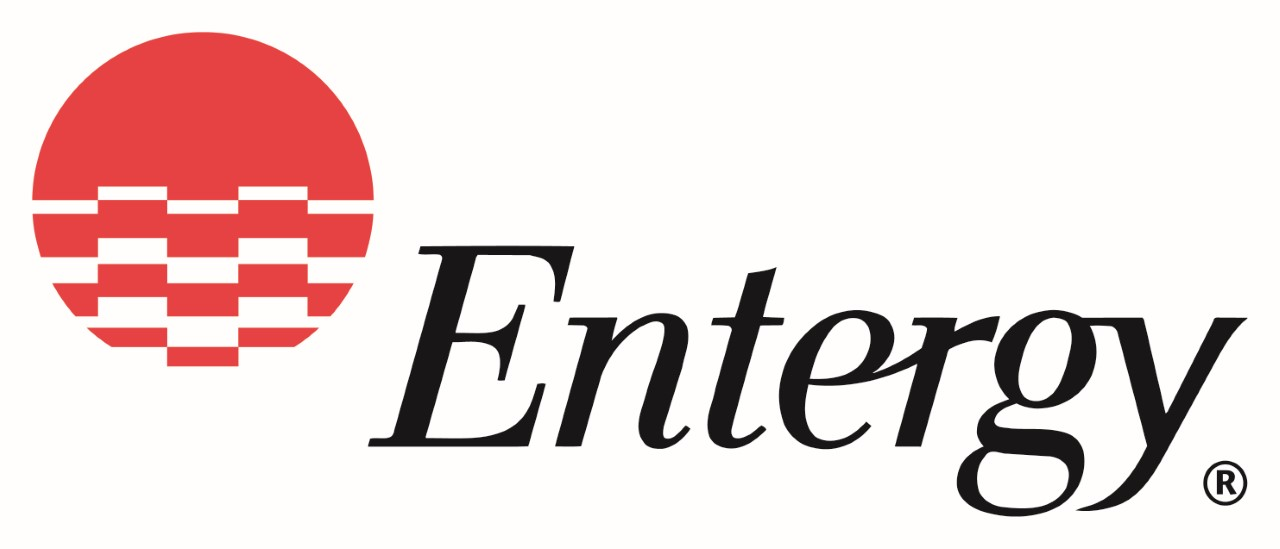 Entergy plans downtown power outage