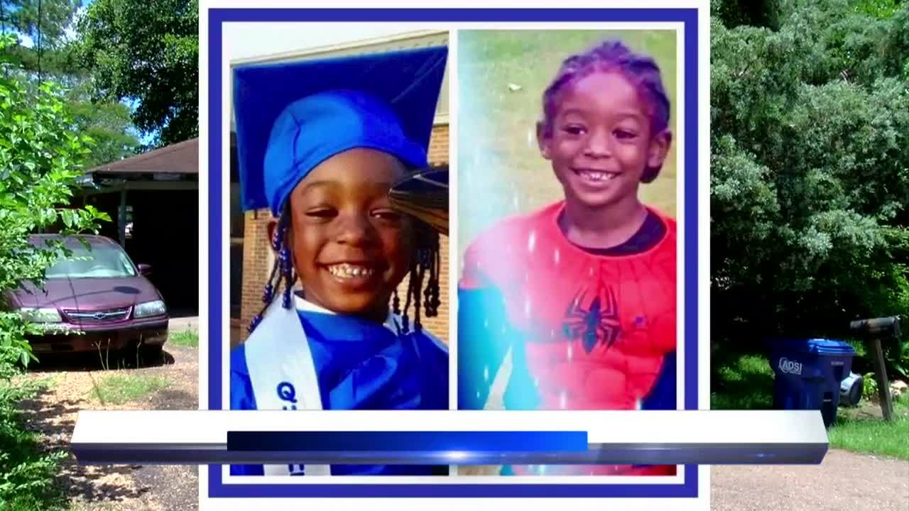 7_year_old_killed_in_drive_by_shooting_4_20190613211152