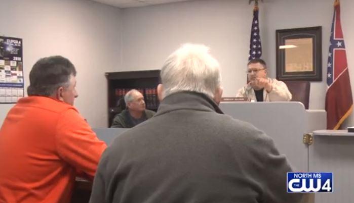 Webster county sheriff scandal_1547568767270.JPG.jpg