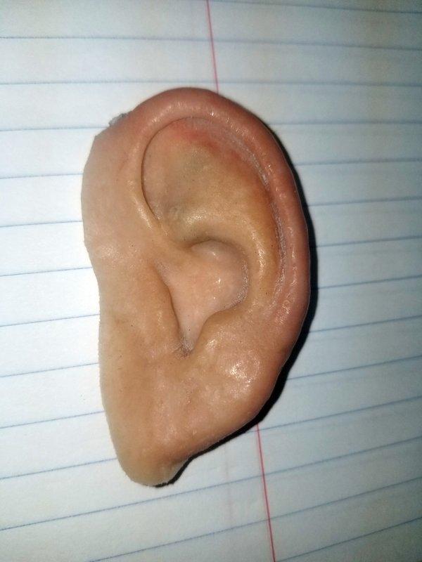 ear_1561063257331.jpeg