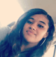 Missing Child Alert issued for 15-year-old Kira Hamilton of Natchez