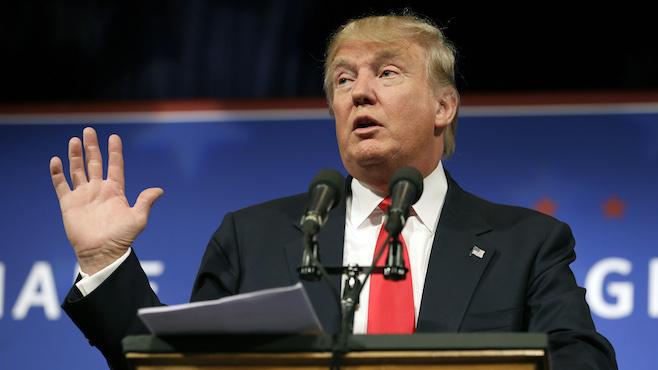 Donald Trump_151926