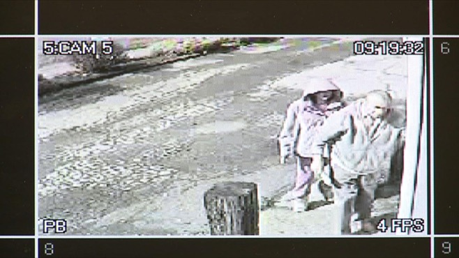 pulaski pennsylvania robbery video_217044