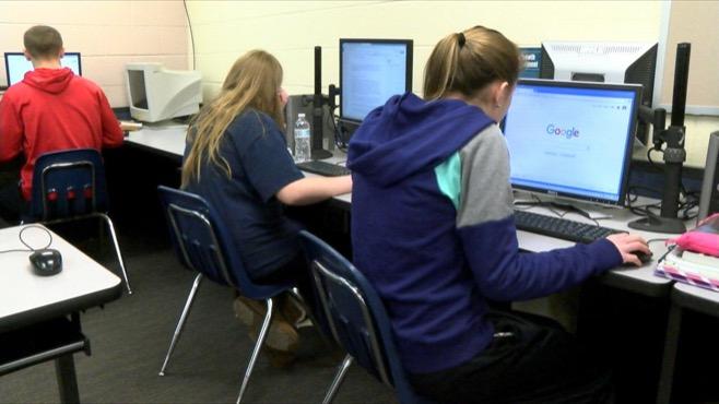 sebring ohio schools reopen_200506