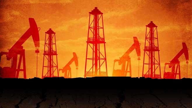 fracking_169124