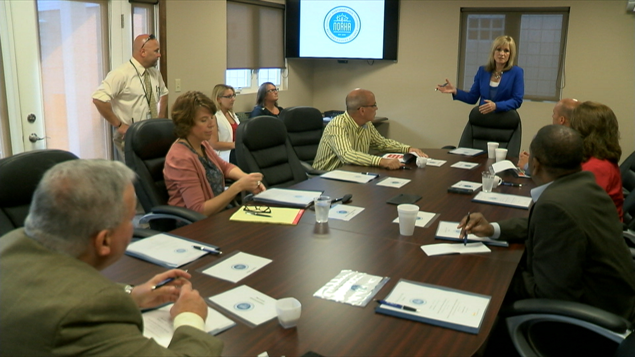 Trumbull County heroin epidemic meeting_239034